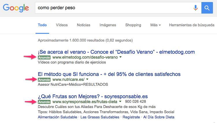 Cursor_and_como_perder_peso_-_Buscar_con_Google